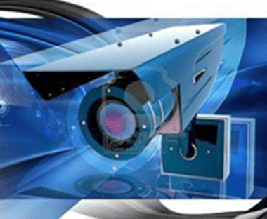 Security and CCTV Systems